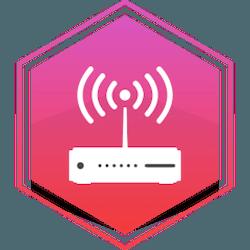 NetWorker Pro for Mac v6.1.0 中文破解版下载 电脑网络流量监控软件