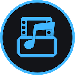 Movavi Video Converter 20 Premium for Mac v20.0.0 中文破解版下载 视频音频转换工具