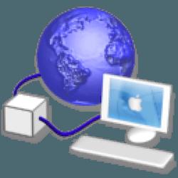 Proxifier for Mac v2.26 英文破解版下载 socks5客户端
