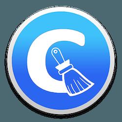 Dr.OS Disk Cleaner for Mac v3.9 英文破解版下载 磁盘清理工具