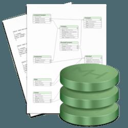 SQLEditor for Mac v3.6.2 英文破解版下载 SQL数据库管理工具