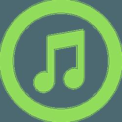 mirethMusic for Mac v4.4.1 英文破解版下载 音频处理软件