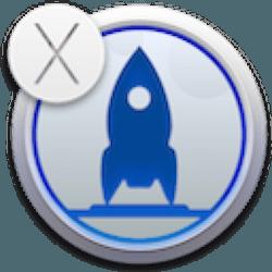 Launchpad Manager for Mac v1.0.10 英文破解版下载 启动台图标管理工具
