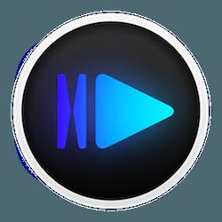 IINA for Mac v1.0.4 官方中文版下载 视频播放器