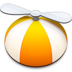 Little Snitch for Mac v4.4.3 英文破解版下载 Mac防火墙软件
