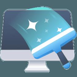 MacClean360 for Mac v4.8 英文破解版下载 系统垃圾清理软件