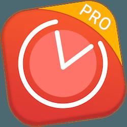 Be Focused Pro for Mac v2.0 英文破解版下载 时间任务管理器
