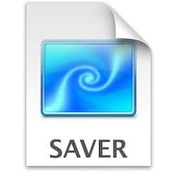 Aerial for Mac v1.6.4 英文版下载 屏幕保护程序