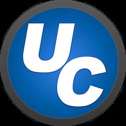 UltraCompare 18 for Mac v18.00.0.42 中文破解版下载 文件比较/合并工具