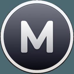 Manico for Mac v2.9.2 中文破解版下载 App快速启动及切换工具