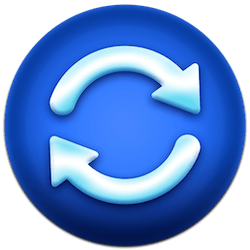 Sync Folders Pro for Mac v3.5.1 中文破解版下载 文件同步软件