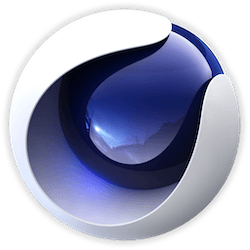 Maxon Cinema 4D Studio R23 for Mac v23.110 中文破解版下载 3D动画设计制作软件