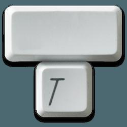 Typinator for Mac v8.0.1 英文破解版下载 文字输入软件