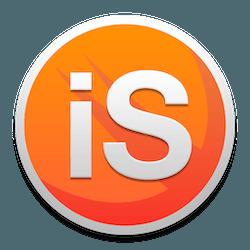 iSwift for Mac v4.2 英文破解版下载 Objective-C转换Swift工具