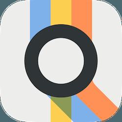 迷你地铁 Mini Metro for Mac v2.39.0 中文破解版下载 地铁规划模拟游戏