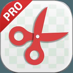 超级抠图专业版 Super PhotoCut Pro for Mac v2.8.0 英文破解版下载 图片抠图工具