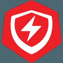 趋势安全大师 Antivirus One Pro for Mac v3.4.4 中文破解版下载 恶意软件查杀专家