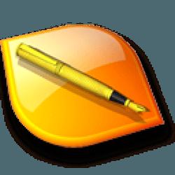 010 Editor for Mac v10.0.1 英文破解版下载 十六进制编辑器