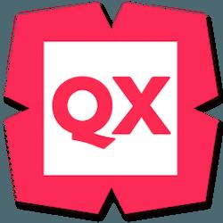 QuarkXPress 2020 for Mac v16.1.2 中文破解版下载 版面设计软件