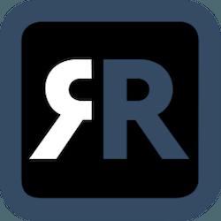 Mirror for Grundig TV for Mac v3.4.4 英文破解版下载 Grundig智能电视投屏软件