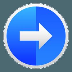Xliff Editor for Mac v2.7.5 英文破解版下载 Xliff文件编辑器