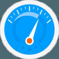 JProfiler for Mac v11.1 英文破解版下载 Java开发分析工具