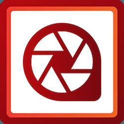 ACDSee Photo Studio 6 for Mac v6.1.1536 中文汉化破解版下载 图像管理和处理软件