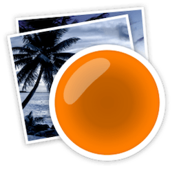 Hydra Pro for Mac v4.3 中文破解版下载 HDR照片处理工具