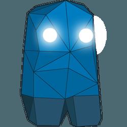 Millumin3 for Mac v3.18.e 英文破解版下载 视频剪辑软件