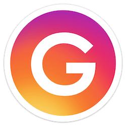 Grids for Mac v6.1.2 中文破解版下载 Instagram客户端软件