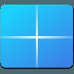 QSpace for Mac v1.7 中文破解版下载 多视图文件管理软件
