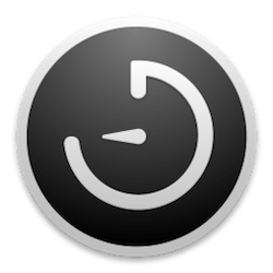 Gestimer for Mac v1.2.5 中文破解版下载 任务提醒软件