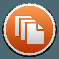 iCollections for Mac v6.0.60052 英文破解版下载 桌面图标文件整理软件
