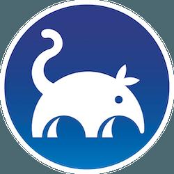 Sourcetrail for Mac v0.12.25 英文破解版下载 Java项目源分析工具