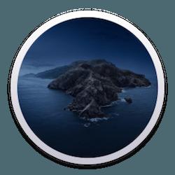 macOS Catalina v10.15.2 正式版免费下载