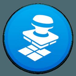 Winclone Pro for Mac v8.0.2 中文汉化破解版下载 Boot Camp迁移助手软件