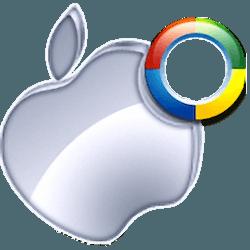 Paragon Camptune X for Mac v10.10.20 中文破解版下载 Boot Camp磁盘分区工具