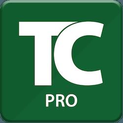 TurboCAD Mac Pro 11 for Mac v11.0.0 英文破解版下载 CAD绘图软件