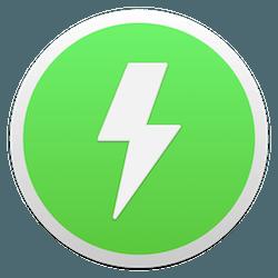 Juice for Mac v1.3.1 英文破解版下载 蓝牙管理软件