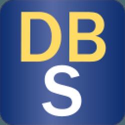 DbSchema for Mac v8.1.9 英文破解版下载 数据库ER图绘制工具