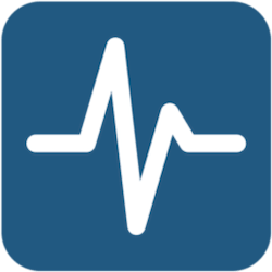 医院计划 Project Hospital for Mac v1.1.17753 中文破解版下载 模拟经营游戏