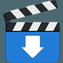 Total Video Downloader for Mac v2.4.1 英文破解版 视频下载工具