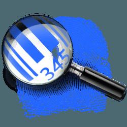 iBarcoder for Mac v3.11.6 中文破解版下载 条码生成软件