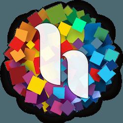 HDR Effect for Mac v1.9 英文破解版下载 HDR照片编辑软件