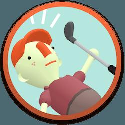 万物皆可高尔夫 What The Golf for Mac v1.0.0.8 中文版下载 高尔夫游戏