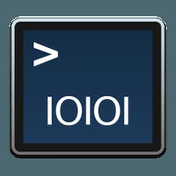 Serial for Mac v1.4.2 英文破解版下载 终端仿真软件