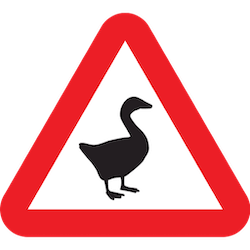 捣蛋鹅 Untitled Goose Game for Mac v1.0.7 中文破解版下载 角色扮演类游戏
