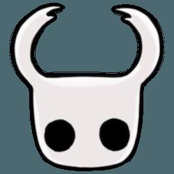 空洞骑士 Hollow Knight for Mac v1.4.2.4 中文破解版下载 2D动作冒险游戏