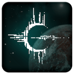 哀恸之日 Crying Suns for Mac v1.0.1 中文破解版下载 战略游戏