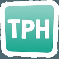 双点医院 Two Point Hospital for Mac v1.17.38822 中文破解版下载 模拟经营游戏